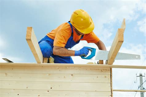 Carpenter Works With Hand Saw Stock Photo  Image Of. Business Letter Template Word. Graduate Schools That Accept 2 0 Gpa. Free Printable Raffle Tickets. Strategic Sales Plan Template. Excel Address Label Template. Press Pass Template. Good Excel Invoice Templates Free. Election Poster Ideas