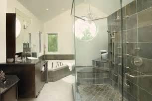 bathroom reno ideas home improvement gallery