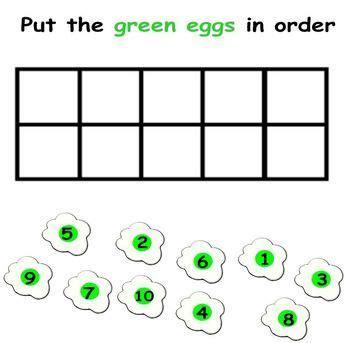 image detail for dr seuss green eggs and ham lesson 597 | c4de8a7c6e8924804b52d68b4c6f147d