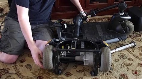 Electric Motor Repair Dallas by Gogo Elite Mobility Scooter Problems To Expect And How