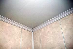 mur plafond peinture images With raccord peinture mur plafond