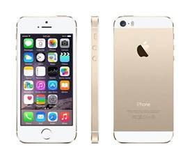 iPhone 5s 64GB - Compare Plans, Deals & Prices   WhistleOut