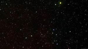Space Stars Hd 14 Background Wallpaper - Hivewallpaper.com