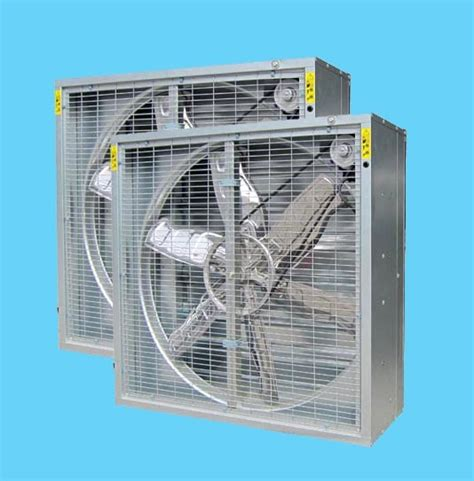 commercial exhaust fans for warehouses greenhouse poultry warehouse and workshop exhaust fan