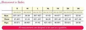 We Love Fine Size Chart Spanx Slimplicity Wrap Camisole 988 988p Women 39 S