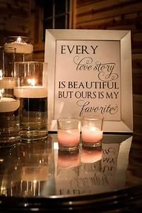 Styled shoot an elegant barn wedding reception decor for Wedding table sign ideas