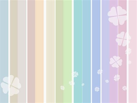 cute background hd wallpaperhdccom
