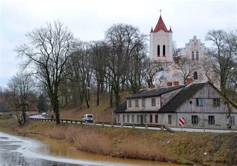 Latvijas ainavas ērģeļu balsīs | liepajniekiem.lv