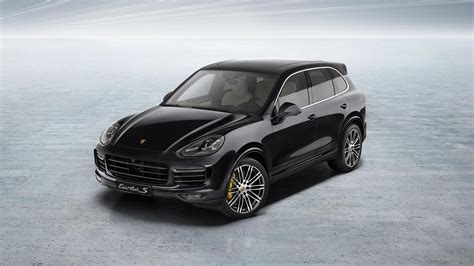 See 4 user reviews, 284 photos and great deals for 2016 porsche cayenne. 2016 Porsche Cayenne Turbo S - Picture 610560 | car review ...