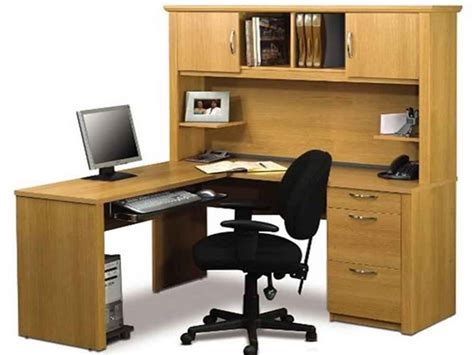 designer office furniture office furniture