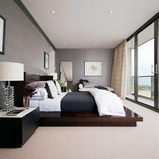 Luxury Condo On Pinterest  Luxury Apartments, Condo Floor