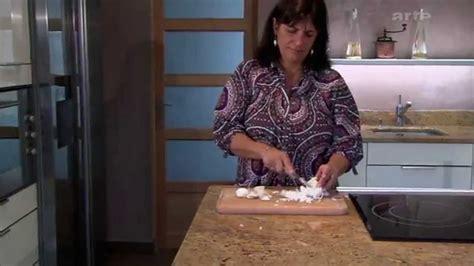 arte replay cuisine des terroirs manade saliérène