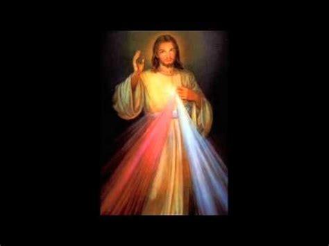 la misericorde divine nicolas buttet youtube