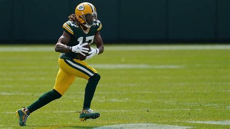 NFL Injury Tracker: Daily Updates On Davante Adams, Sony ...