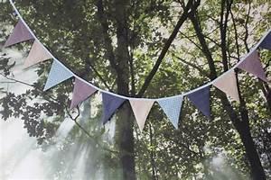 Polsterbezug Selber Nähen : 47 besten wohnwagen n h projekte bilder auf pinterest wohnwagen happy campers und vintage ~ Frokenaadalensverden.com Haus und Dekorationen
