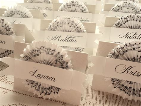 25+ Best Ideas About Music Wedding Invitations On