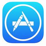 App Icon Icons Iphone Apple Appstore Apps