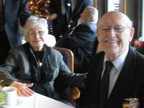 seattle ussvi base holiday luncheon