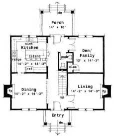 center colonial floor plan plan 44045td center colonial house plan colonial house plans o 39 connell and house