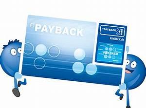 Pay Back Karte : payback ~ Orissabook.com Haus und Dekorationen