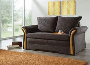 Verwandlungs Sofa In Verschiedenen Farben Klassische