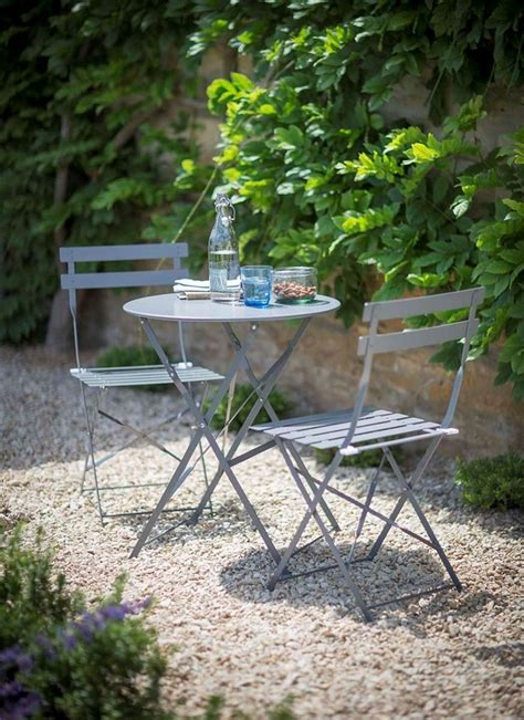 25 best ideas about bistro set on bistro