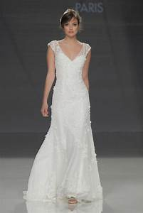 robe charlotte cymbeline robes de mariee collection 2018 With robe mariée cymbeline