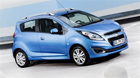 Chevrolet Spark Backgrounds by Chevrolet Spark 2013 Wallpapers And Hd Images Car Pixel