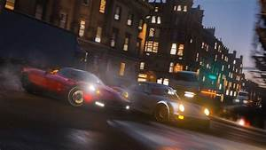 Forza Horizon 4 Pc Performance Review  U2013 A Luxurious Ride