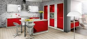 Cuisine Prix Discount : great leroy merlin cuisine storm besancon meuble cuisine ~ Edinachiropracticcenter.com Idées de Décoration