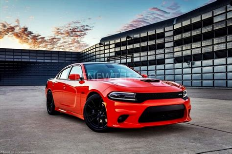Dodge Charger Srt8 Hellcat by Dodge 2019 Dodge Charger Hellcat 2019 Dodge