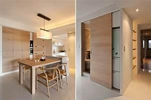 Moderne Küche Deko : moderne minimalistische deko ideen gem tliches interieur ~ Sanjose-hotels-ca.com Haus und Dekorationen