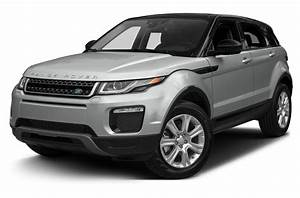 Range Rover 2017 : new 2017 land rover range rover evoque price photos reviews safety ratings features ~ Medecine-chirurgie-esthetiques.com Avis de Voitures