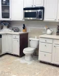 bathroom floor tile design progress on the floors and design inspiration