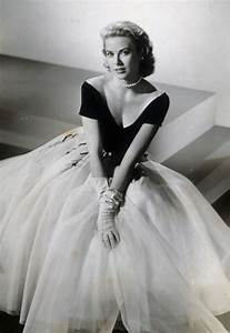 Ultimate Style Icons: Grace Kelly | Fashion Pictures ...