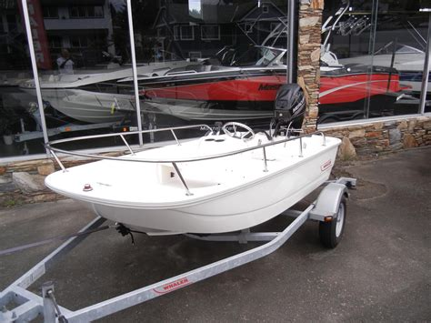 Boston Whaler Boats On Kijiji by Small Boats For Sale Find Small Boats For Sale By Owner
