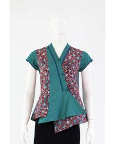 batik kultur sinok batik  kebaya pinterest kebaya