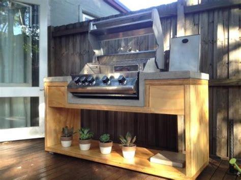 top  outdoor kitchen ideas