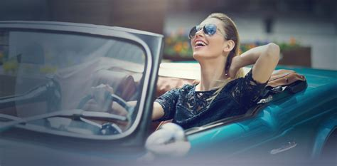 read   understand  auto insurance