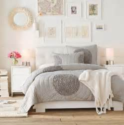 decoration ideas for bedroom bedroom ideas home design decorations