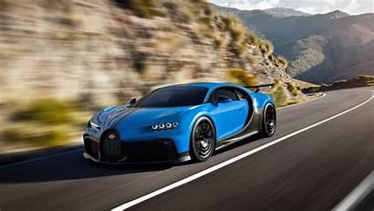 Bugatti 4k Chiron Pur Hdcarwallpapers Wallpapers