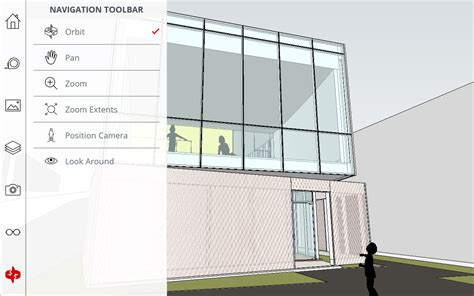 sketchup for android sketchup viewer android apps on play