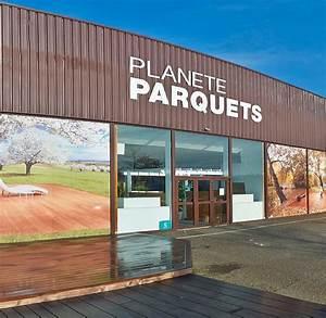 La Parqueterie Nantes : plan te parquets parquets bois sol stratifi s et ~ Premium-room.com Idées de Décoration