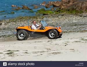 Buggy Kaufen Auto : strandbuggy an einem sandstrand vw k fer basis dune buggy auto stockfoto bild 86528691 alamy ~ Orissabook.com Haus und Dekorationen
