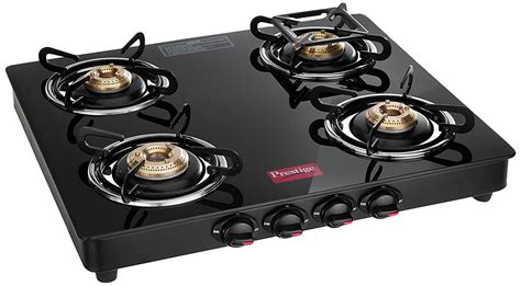 top   gas stoves  indian brands