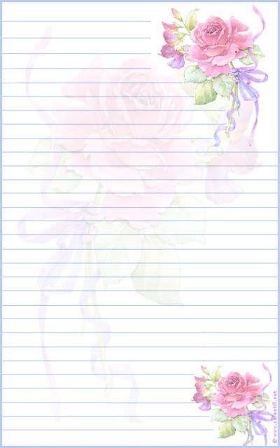 images  rame  pinterest art frames pink