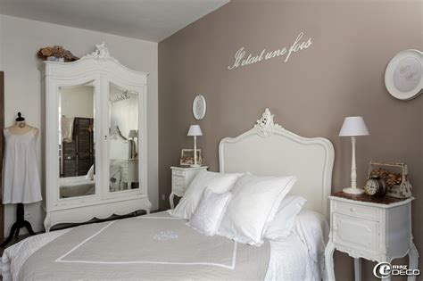 decoration anglaise pour chambre chambre style cagne anglaise