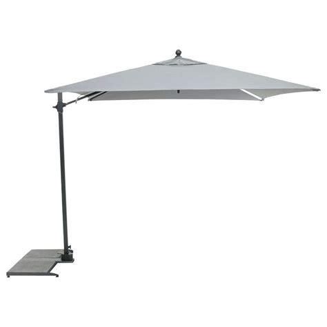 free standing patio umbrella free standing garden umbrella exhort me