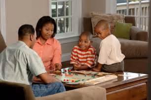 file family a board 1 jpg