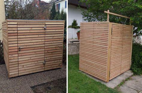 Kleines Holz Gartenhaus by Gartenhaus Mein Blickfang Im Garten